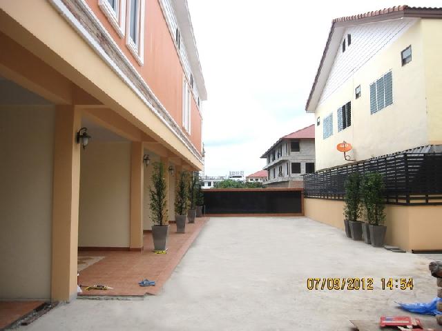 อพาร์ทเม้นท์ apartment-สำหรับ-ขาย-ซอยเขาตาโล-soi-khao-talo 20120907152550.jpg