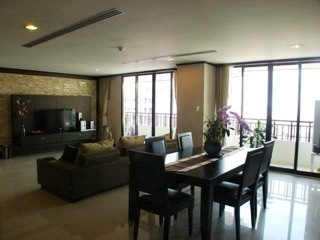อพาร์ทเม้นท์ apartment-สำหรับ-ขาย-ถนนเทพประสิทธิ์-พัทยาใต้จอมเทียน 20120916074855.jpg