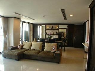 อพาร์ทเม้นท์ apartment-สำหรับ-ขาย-ถนนเทพประสิทธิ์-พัทยาใต้จอมเทียน 20120916074914.jpg