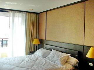 อพาร์ทเม้นท์ apartment-สำหรับ-ขาย-ถนนเทพประสิทธิ์-พัทยาใต้จอมเทียน 20120916074945.jpg