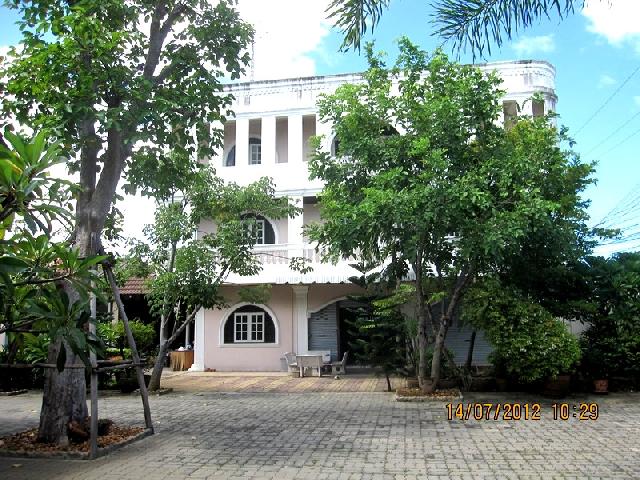 อพาร์ทเม้นท์ apartment-สำหรับ-ขาย-พัทยาฝั่งตะวันออก-east-pattaya 20120916104206.jpg