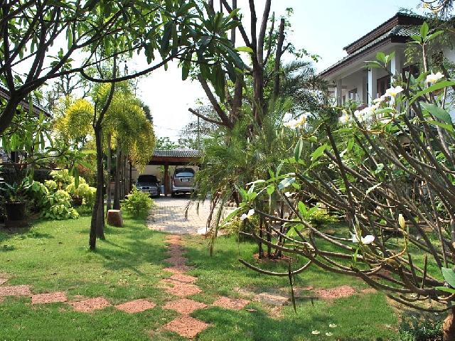 อพาร์ทเม้นท์ apartment-สำหรับ-ขาย-พัทยาฝั่งตะวันออก-east-pattaya 20120916104216.jpg