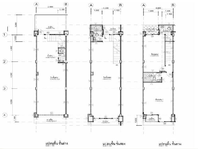ขายอาคารพาณิชย์พัทยา  commercial building-สำหรับ-ขาย-ซอยทุ่งกลมตาลหมัน--soi-tungklomtanman 20121008102950.jpg
