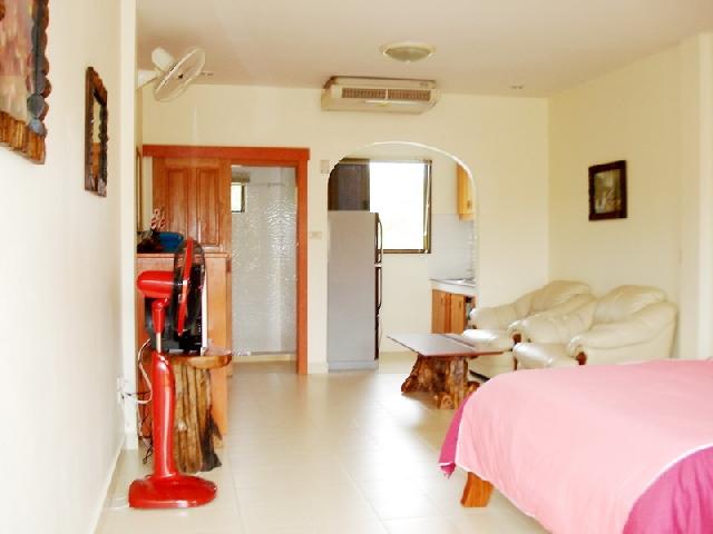 อพาร์ทเม้นท์ apartment-สำหรับ-ขาย-ถนนเทพประสิทธิ์-พัทยาใต้จอมเทียน 20121028155535.jpg