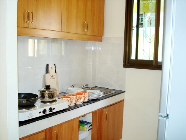 อพาร์ทเม้นท์ apartment-สำหรับ-ขาย-ถนนเทพประสิทธิ์-พัทยาใต้จอมเทียน 20121028155609.jpg