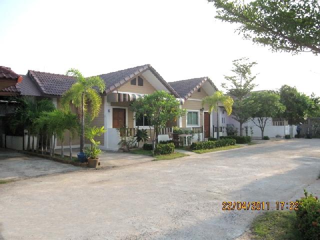 อพาร์ทเม้นท์ apartment-สำหรับ-ขาย-ถนนเทพประสิทธิ์-พัทยาใต้จอมเทียน 20121031140638.jpg