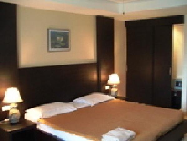 อพาร์ทเม้นท์ apartment-สำหรับ-ขาย-ถนนเทพประสิทธิ์-พัทยาใต้จอมเทียน 20121106161143.jpg