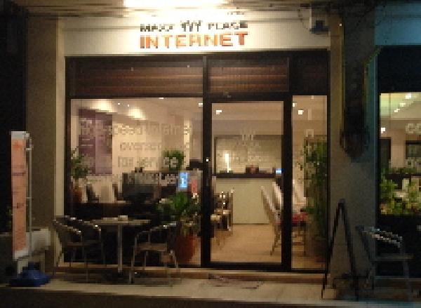 อพาร์ทเม้นท์ apartment-สำหรับ-ขาย-ถนนเทพประสิทธิ์-พัทยาใต้จอมเทียน 20121106161221.jpg