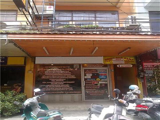 อพาร์ทเม้นท์ apartment-สำหรับ-ขาย-พัทยาใต้-south-pattaya 20121106184251.jpg
