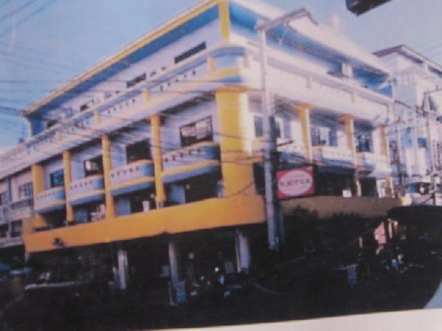 อพาร์ทเม้นท์ apartment-สำหรับ-ขาย-พัทยาใต้-south-pattaya 20121106184815.jpg