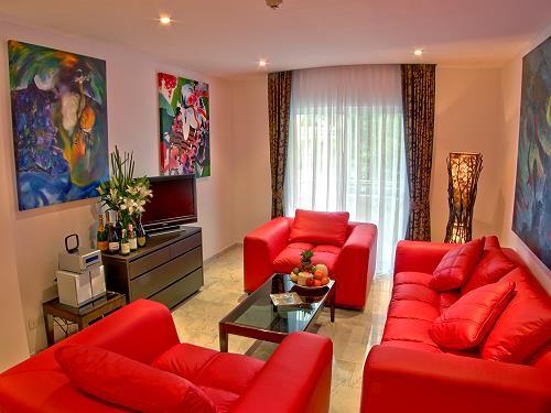 อพาร์ทเม้นท์ apartment-สำหรับ-ขาย-พัทยาใต้-south-pattaya 20121106184848.jpg