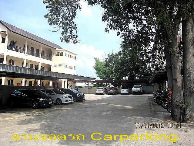 อพาร์ทเม้นท์ apartment-สำหรับ-ขาย-พัทยาใต้-south-pattaya 20121112110434.jpg
