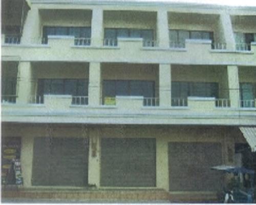 ขายอาคารพาณิชย์พัทยา  commercial building-สำหรับ-ขาย-ซอยเขาน้อย--soi-khao-noi 20121129084606.jpg