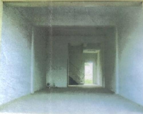 ขายอาคารพาณิชย์พัทยา  commercial building-สำหรับ-ขาย-ซอยเขาน้อย--soi-khao-noi 20121129084633.jpg