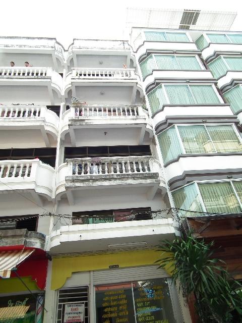 อพาร์ทเม้นท์ apartment-สำหรับ-ขาย-จอมเทียน-jomtien 20121206100901.jpg