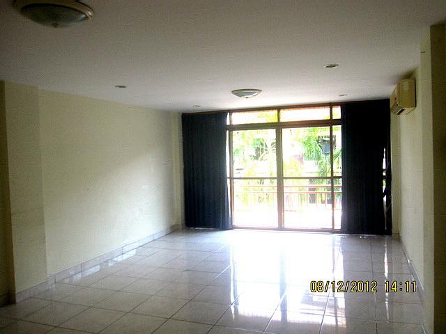 อพาร์ทเม้นท์ apartment-สำหรับ-ขาย-พัทยาใต้-south-pattaya 20121209113658.jpg
