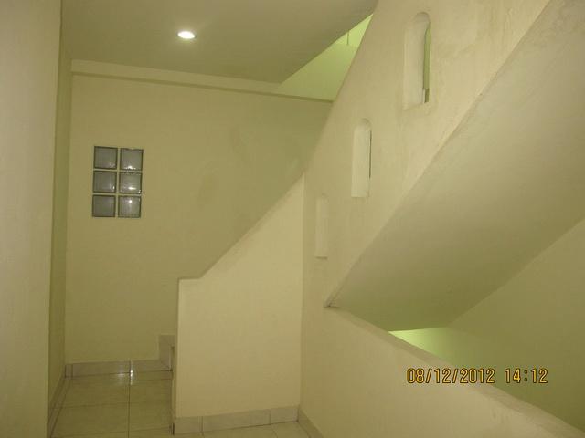 อพาร์ทเม้นท์ apartment-สำหรับ-ขาย-พัทยาใต้-south-pattaya 20121209113712.jpg