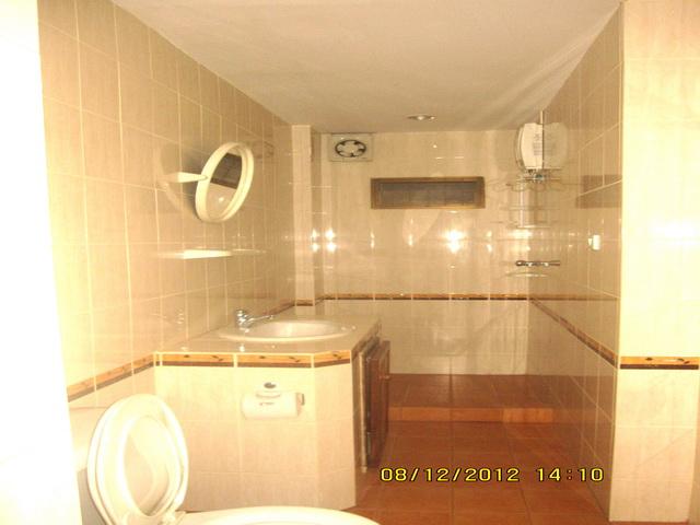 อพาร์ทเม้นท์ apartment-สำหรับ-ขาย-พัทยาใต้-south-pattaya 20121209113723.jpg