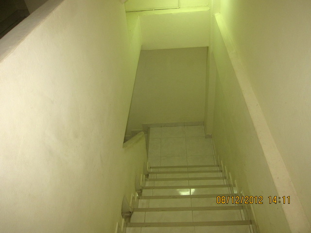 อพาร์ทเม้นท์ apartment-สำหรับ-ขาย-พัทยาใต้-south-pattaya 20121209113737.jpg