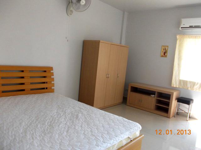 อพาร์ทเม้นท์ apartment-สำหรับ-ขาย-พัทยาฝั่งตะวันออก-east-pattaya 20130112183238.jpg