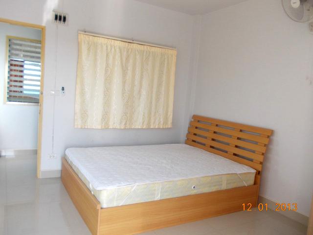 อพาร์ทเม้นท์ apartment-สำหรับ-ขาย-พัทยาฝั่งตะวันออก-east-pattaya 20130112183251.jpg