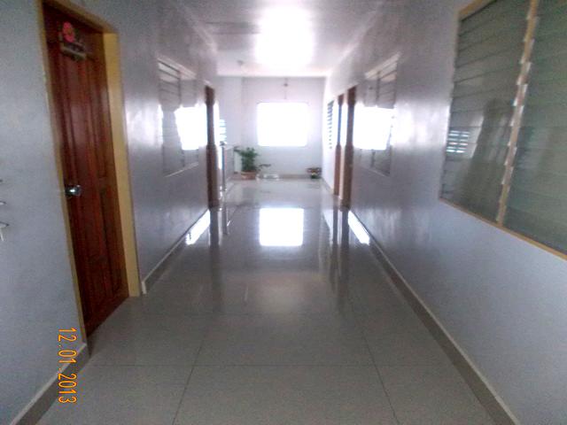 อพาร์ทเม้นท์ apartment-สำหรับ-ขาย-พัทยาฝั่งตะวันออก-east-pattaya 20130112183304.jpg