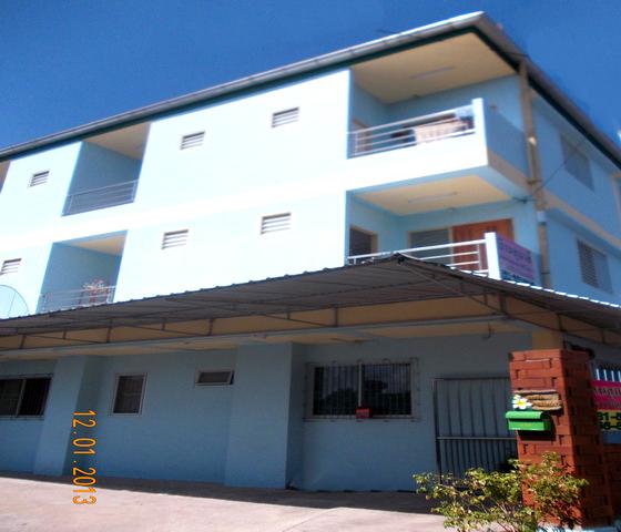 อพาร์ทเม้นท์ apartment-สำหรับ-ขาย-พัทยาฝั่งตะวันออก-east-pattaya 20130112194911.jpg