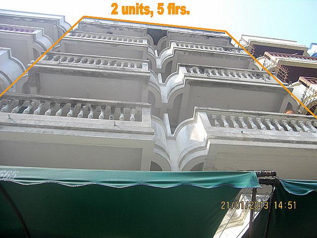 อพาร์ทเม้นท์ apartment-สำหรับ-ขาย-พัทยาใต้-south-pattaya 20130122082722.jpg