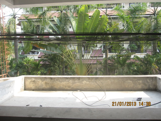 อพาร์ทเม้นท์ apartment-สำหรับ-ขาย-พัทยาใต้-south-pattaya 20130122083340.jpg