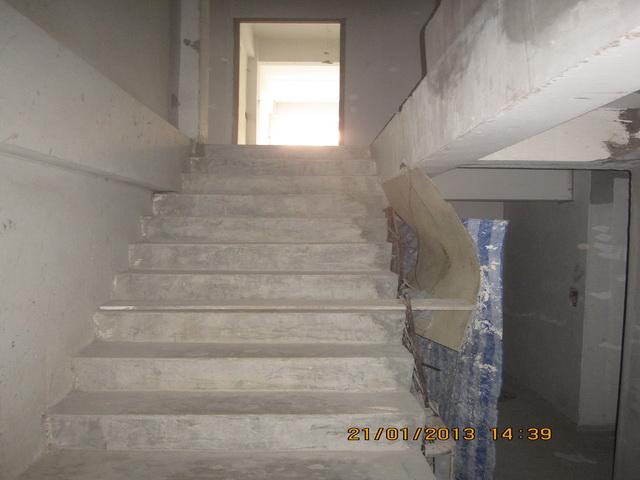 อพาร์ทเม้นท์ apartment-สำหรับ-ขาย-พัทยาใต้-south-pattaya 20130122083358.jpg
