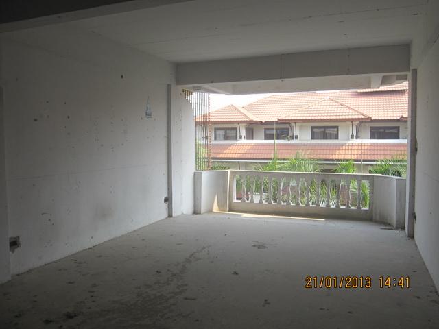 อพาร์ทเม้นท์ apartment-สำหรับ-ขาย-พัทยาใต้-south-pattaya 20130122083410.jpg