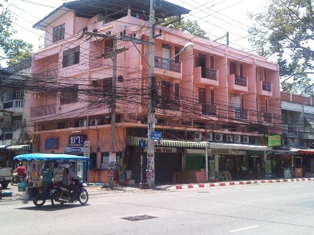 อพาร์ทเม้นท์ apartment-สำหรับ-ขาย-พัทยากลาง--central-pattaya 20130122114729.jpg