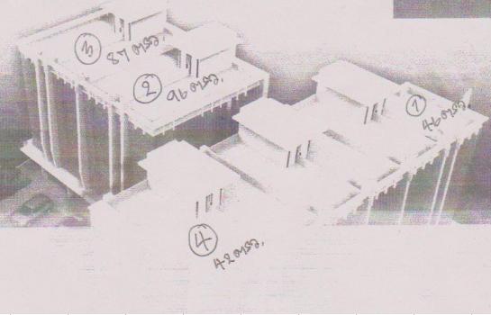 ขายอาคารพาณิชย์พัทยา  commercial building-สำหรับ-ขาย-พัทยาใต้-south-pattaya 20130224195711.jpg