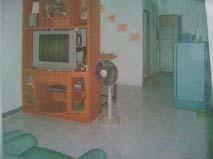 อพาร์ทเม้นท์ apartment-สำหรับ-ขาย-ซอยหนองเกตุใหญ่ 20130318104232.jpg
