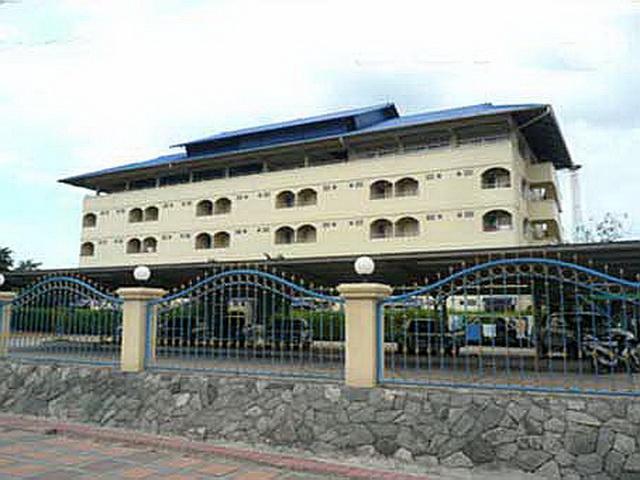 อพาร์ทเม้นท์ apartment-สำหรับ-ขาย-นาเกลือ-naklua 20130323093928.jpg