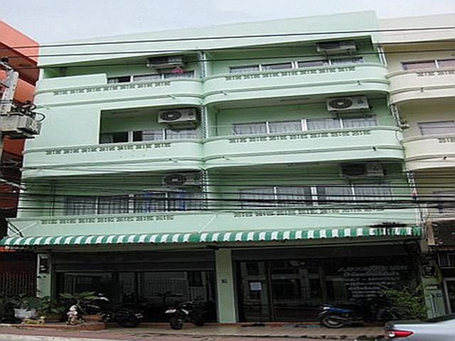 อพาร์ทเม้นท์ apartment-สำหรับ-ขาย-เขาพระตำหนักพัทยา--khao-pratumnak-hill-pattaya 20130404195407.jpg
