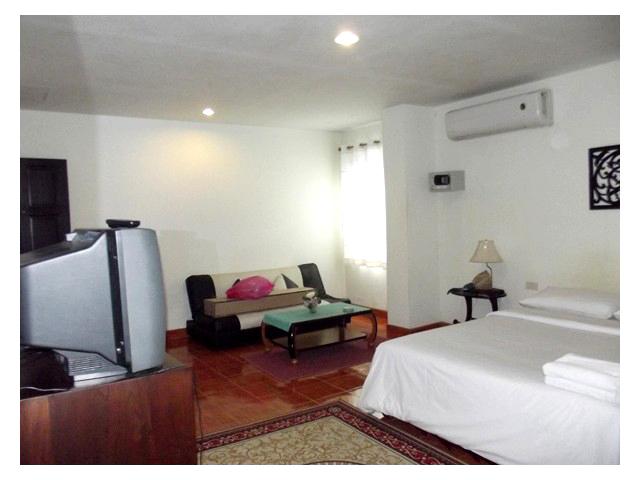 อพาร์ทเม้นท์ apartment-สำหรับ-ขาย-พัทยาใต้-south-pattaya 20130406081428.jpg