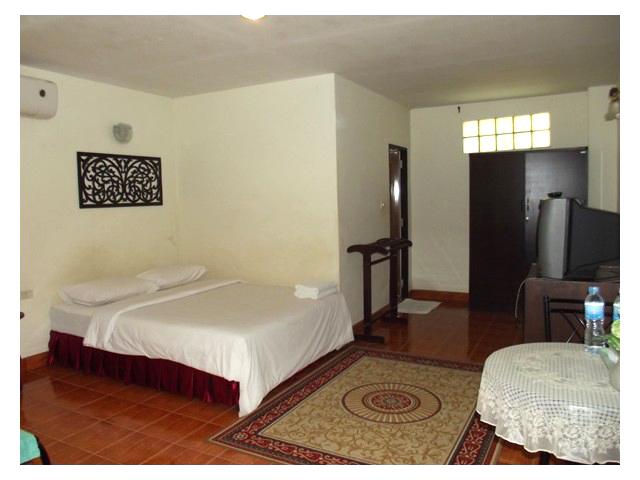 อพาร์ทเม้นท์ apartment-สำหรับ-ขาย-พัทยาใต้-south-pattaya 20130406081444.jpg
