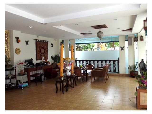 อพาร์ทเม้นท์ apartment-สำหรับ-ขาย-พัทยาใต้-south-pattaya 20130406081507.jpg