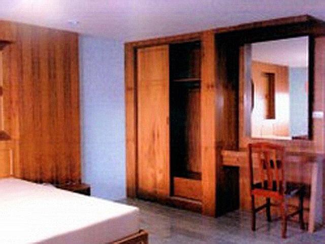 อพาร์ทเม้นท์ apartment-สำหรับ-ขาย-พัทยาใต้-south-pattaya 20130417175250.jpg