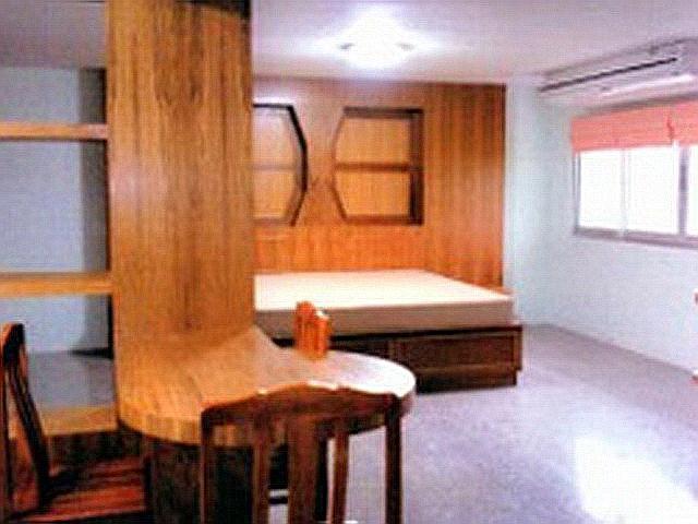 อพาร์ทเม้นท์ apartment-สำหรับ-ขาย-พัทยาใต้-south-pattaya 20130417175316.jpg