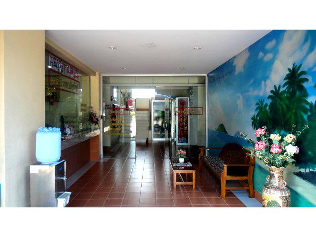 อพาร์ทเม้นท์ apartment-สำหรับ-ขาย-นาเกลือ-naklua 20130419082021.jpg