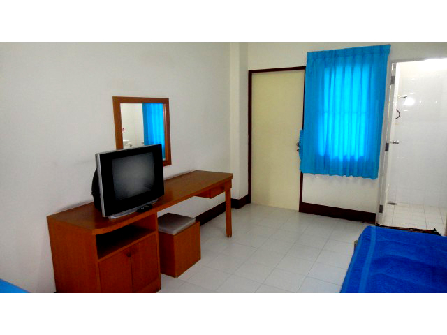 อพาร์ทเม้นท์ apartment-สำหรับ-ขาย-นาเกลือ-naklua 20130419082032.jpg