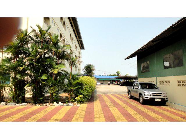 อพาร์ทเม้นท์ apartment-สำหรับ-ขาย-นาเกลือ-naklua 20130419082044.jpg