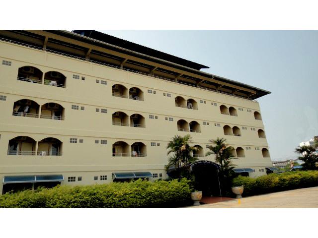อพาร์ทเม้นท์ apartment-สำหรับ-ขาย-นาเกลือ-naklua 20130419082104.jpg