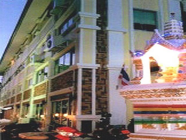 อพาร์ทเม้นท์ apartment-สำหรับ-ขาย-พัทยาใต้-south-pattaya 20130419144316.jpg