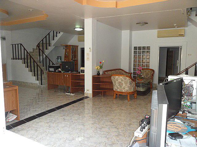 อพาร์ทเม้นท์ apartment-สำหรับ-ขาย-เขาพระตำหนักพัทยา--khao-pratumnak-hill-pattaya 20130422202314.jpg
