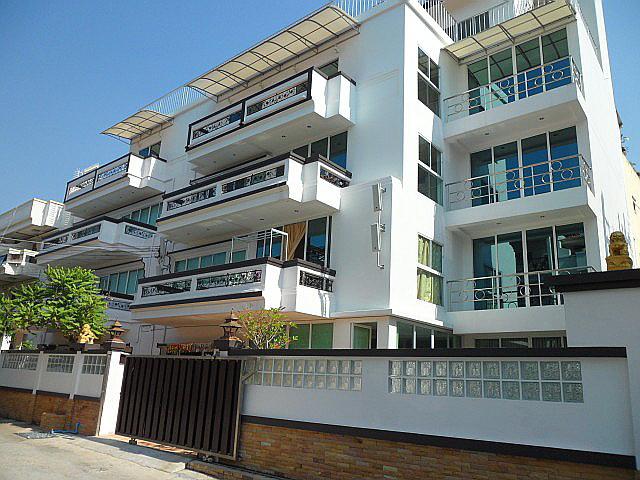 อพาร์ทเม้นท์ apartment-สำหรับ-ขาย-เขาพระตำหนักพัทยา--khao-pratumnak-hill-pattaya 20130422202321.jpg