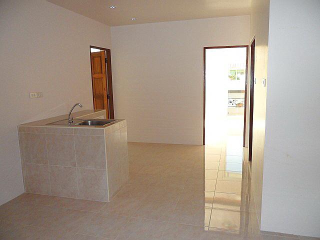 อพาร์ทเม้นท์ apartment-สำหรับ-ขาย-เขาพระตำหนักพัทยา--khao-pratumnak-hill-pattaya 20130422202338.jpg