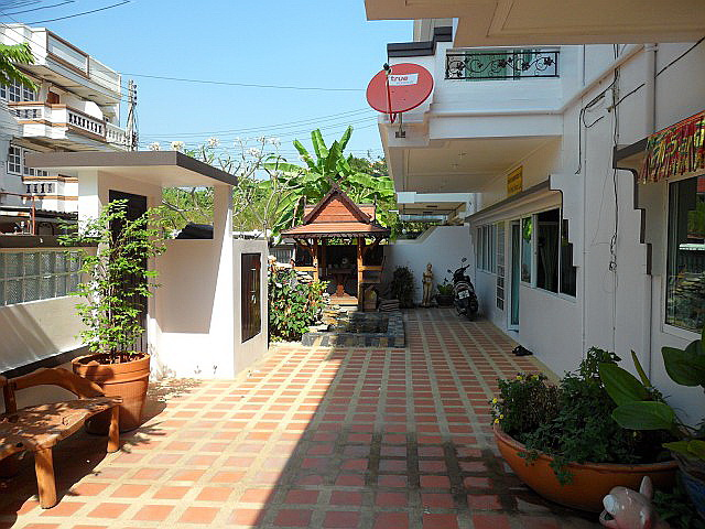 อพาร์ทเม้นท์ apartment-สำหรับ-ขาย-เขาพระตำหนักพัทยา--khao-pratumnak-hill-pattaya 20130422202347.jpg